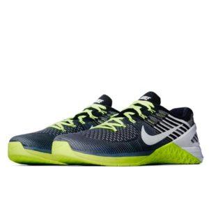 Veja o desempenho dos tênis Nike Metcon 3 e do Adizero Tempo Boost