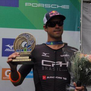 Ironman Florianópolis: confira os destaques da prova
