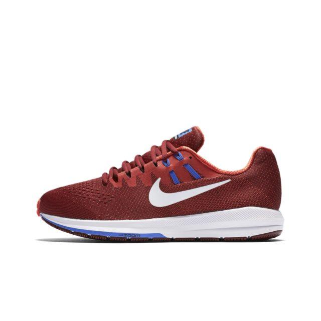 Testamos: tênis da Nike para pronadores e lançamento da Track&Field