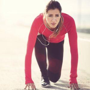 Treinar no inverno: aproveite os dias frios para potencializar os resultados dos exercícios